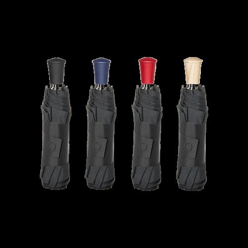 kjaro-shop-umbrella-basic